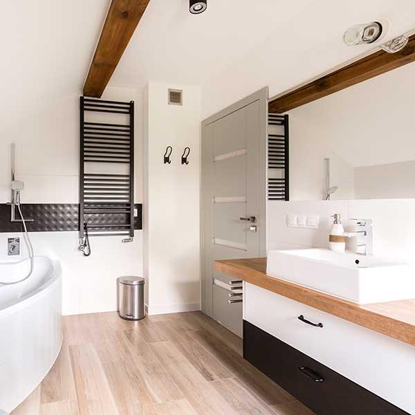 Consejos Reforma de baños en Pamplona