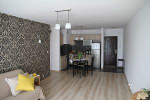 Ideas para optimizar espacios en dormitorios