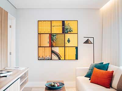 reforma de viviendas en Pamplona
